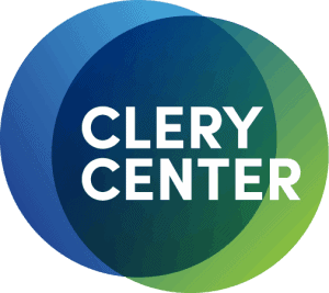 Clery Act Center
