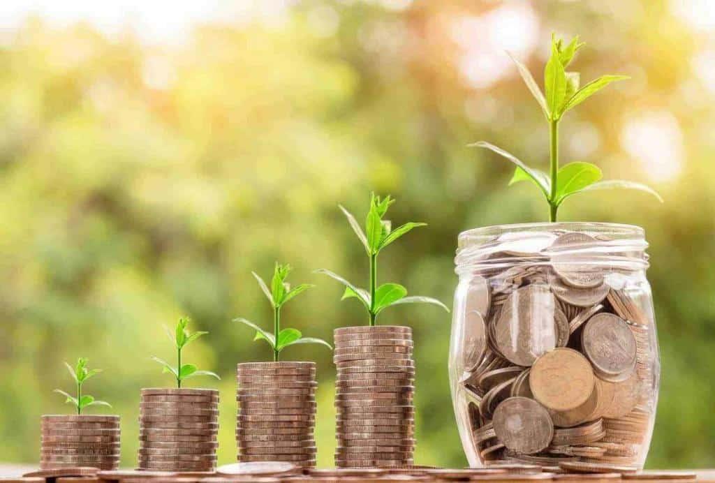 Growing money 1030x696 1