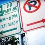 Parking No Parking 1030x695 1