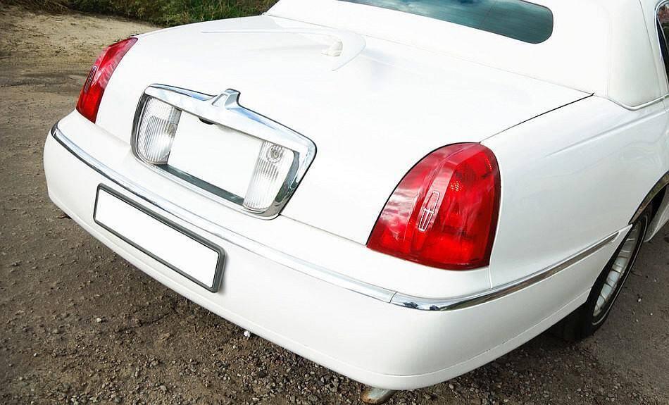 Stock e1481495904156 Back of Car LPR 950x575