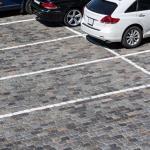 Vacant parking lot 950x575 1