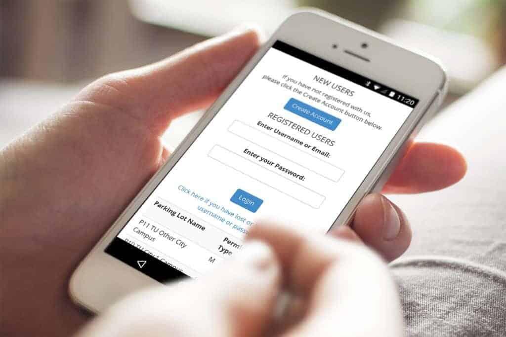 opscom create account 1024x683 2