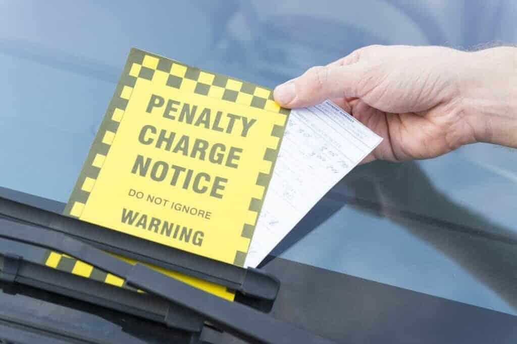 parking ticket1024x683